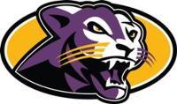 Ellsworth Community College logo