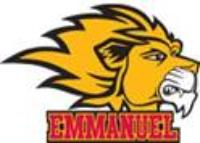 Emmanuel College - Georgia logo