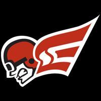 Erskine College logo