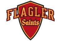 Flagler College - St. Augustine logo