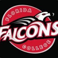 Florida College logo