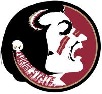 Florida State University athletic recruiting profile