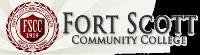 Fort Scott Community College logo