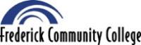 Frederick Community College logo