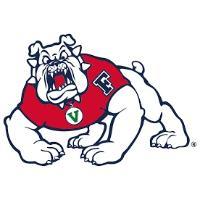 California State University - Fresno logo