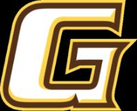 Garden City Community College logo