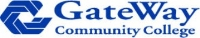 Gateway Community College (Arizona) logo