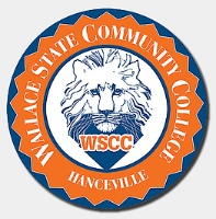 Wallace State Community College - Hanceville logo