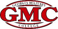 Georgia Military College - Milledgeville logo