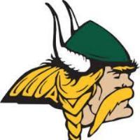 Glen Oaks Community College logo