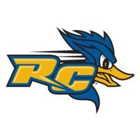 Rowan College at Gloucester County logo