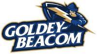 Goldey-Beacom College logo