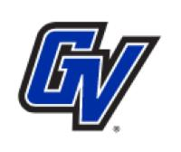 Grand Valley State University athletic recruiting profile