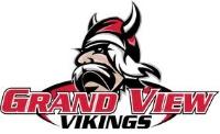 Grand View University logo
