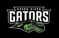 Green River College logo