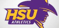Hardin-Simmons University athletic recruiting profile