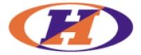 Hobart & William Smith Colleges logo