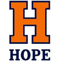 Hope College athletic recruiting profile