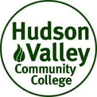 SUNY Hudson Valley Community College logo