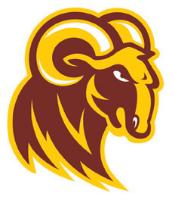 Huston-Tillotson University logo