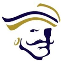 Independence Community College logo