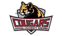 Indiana University - Kokomo logo