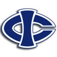 Iowa Central Community College logo