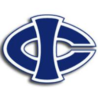 Iowa Central Community College athletic recruiting profile