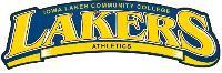 Iowa Lakes Community College - Estherville Campus logo