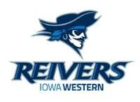 Iowa Western Community College athletic recruiting profile