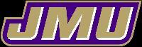 James Madison University athletic recruiting profile