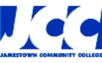 SUNY Jamestown Community College logo
