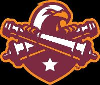 SUNY Jefferson Community College logo