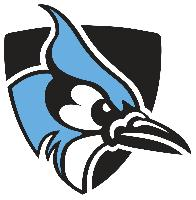 Johns Hopkins University athletic recruiting profile