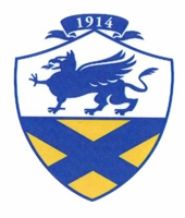 Johnson & Wales University - Providence logo