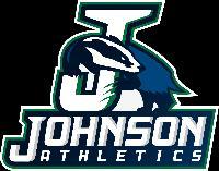 Northern Vermont University - Johnson logo