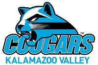 Kalamazoo Valley Community College logo