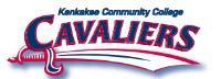 Kankakee Community College logo