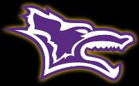 Kansas Wesleyan University logo