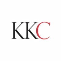 City Colleges of Chicago - Kennedy-King College logo
