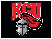 Kentucky Christian University athletic recruiting profile