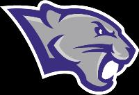 Kentucky Wesleyan College logo