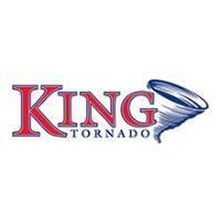 King University - Tennessee logo