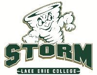 Lake Erie College logo