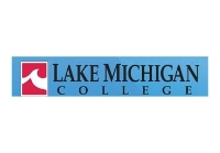 Lake Michigan College logo