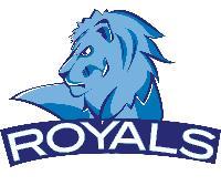 Lake Region State College logo