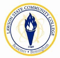 Lawson State Community College - Birmingham logo