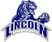 Lincoln University - Missouri logo