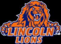 Lincoln University Pennsylvania logo