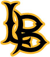 California State University - Long Beach logo